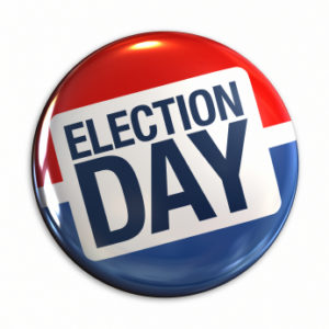 Stirpe Bill to Make Election Day a Student Holiday Will Keep Kids ...